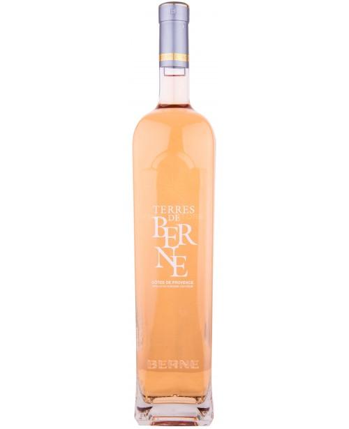 Terres de Berne Rose de Provence 1.5L