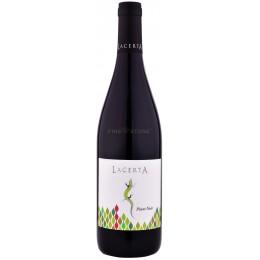 Lacerta Pinot Noir 0.75L