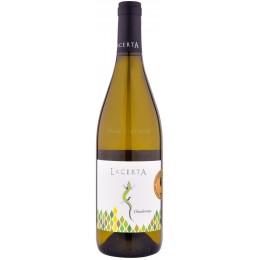 Lacerta Chardonnay 0.75L