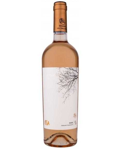 La Salina Issa Rose 0.75L