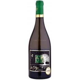 Recas La Stejari Chardonnay 0.75L