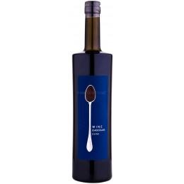 Tohani Wine Chocolate Dark 0.75L