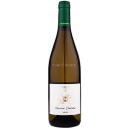 Serve Vinul Cavalerului Rezerva Contelui Chardonnay 0.75L