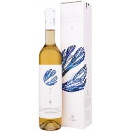 La Salina Issa Ice Wine 0.5L