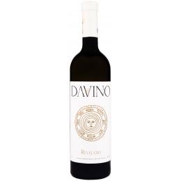 Davino Revelatio 0.75L