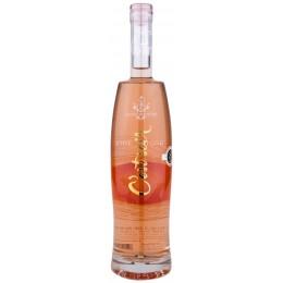 Hermeziu C'est Soir Busuioaca de Bohotin Rose Sec 0.75L
