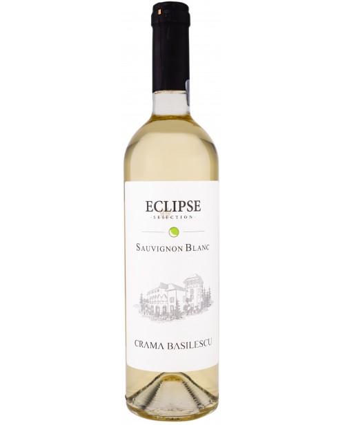 Basilescu Eclipse Sauvignon Blanc 0.75L