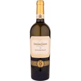 Segarcea Prestige Sauvignon Blanc 0.75L