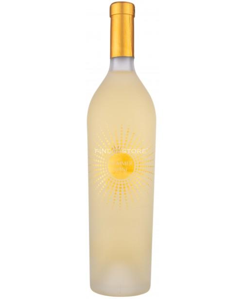 Valahorum Summer Wine Alb 0.75L
