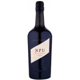 Romate Reserva Especiales Amontillado Npu Sherry 0.75L