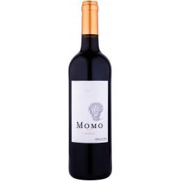 Romate Momo Ribera Del Duero 0.75L