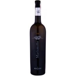 Romate Reserva Especiales Fino Marismeno Sherry 0.75L