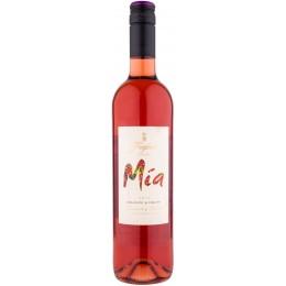 Freixenet Mia Rose 0.75L