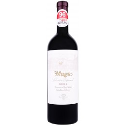 Bodegas Muga Rioja Reserva Seleccion Especial 0.75L