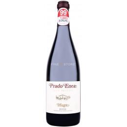 Bodegas Muga Rioja Prado Enea Gran Reserva 0.75L