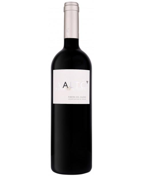 Aalto Ribera del Duero 0.75L