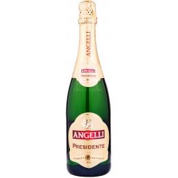 Angelli Presidente Sec 0.75L