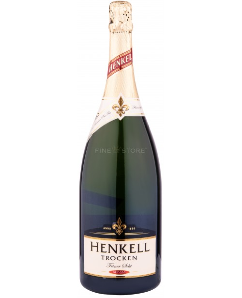 Henkell Trocken Sec 3L