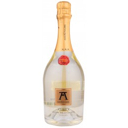 Ardenghi Ambra Cuvee Spumante Extra Dry 0.75L