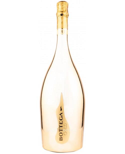 Bottega Gold Prosecco 1.5L