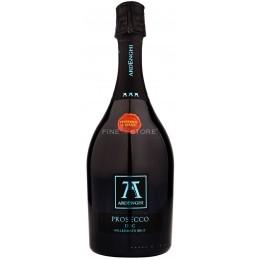 Ardenghi Prosecco DOC Millesimato Brut 0.75L