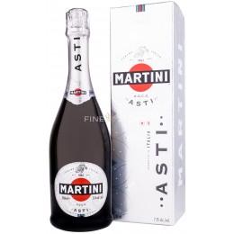 Asti Martini Dolce Cutie Cadou 0.75L