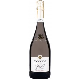 Zonin Prosecco Brut 0.75L