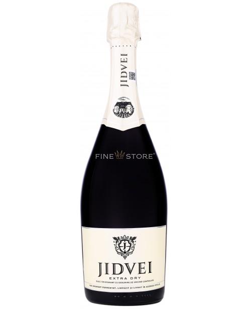 Jidvei Extra Dry 0.75L
