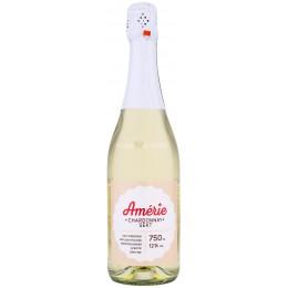 Amerie Chardonnay Sekt 0.75L