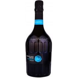 San Martino Prosecco Millesimato Extra Dry 0.75L