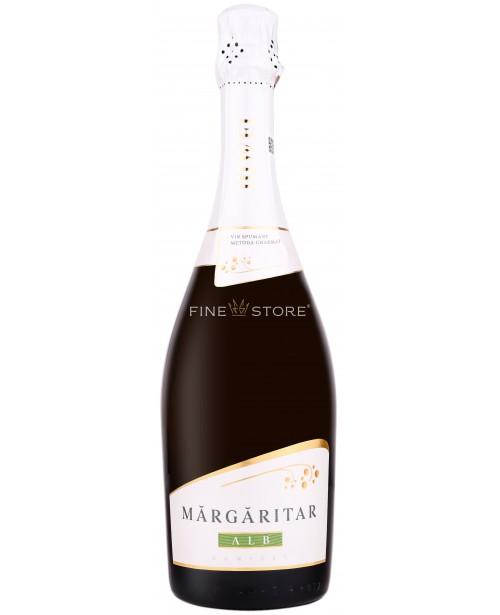 Jidvei Margaritar Alb 0.75L