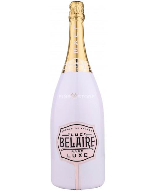 Luc Belaire Fantome Rare Luxe 1.5L