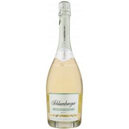 Schlumberger Chardonnay Brut 0.75L