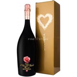 Bottega Petalo Il Vino Dell' Amore Moscato Spumante 1.5L