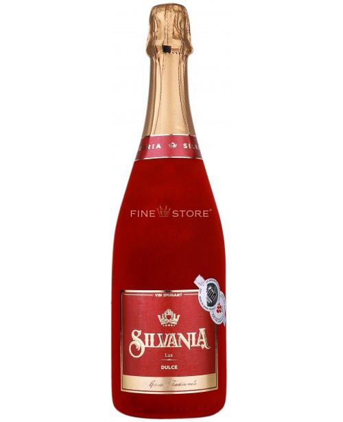 Silvania Lux Dulce 0.75L