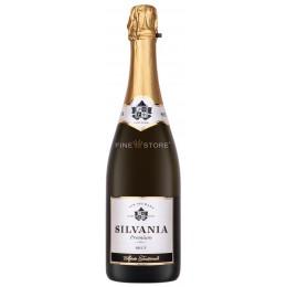 Silvania Premium Brut 0.75L