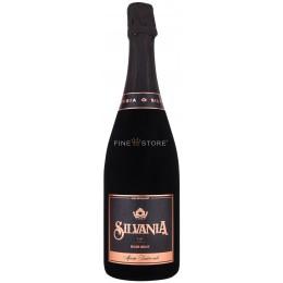 Silvania Lux Rose Brut 0.75L
