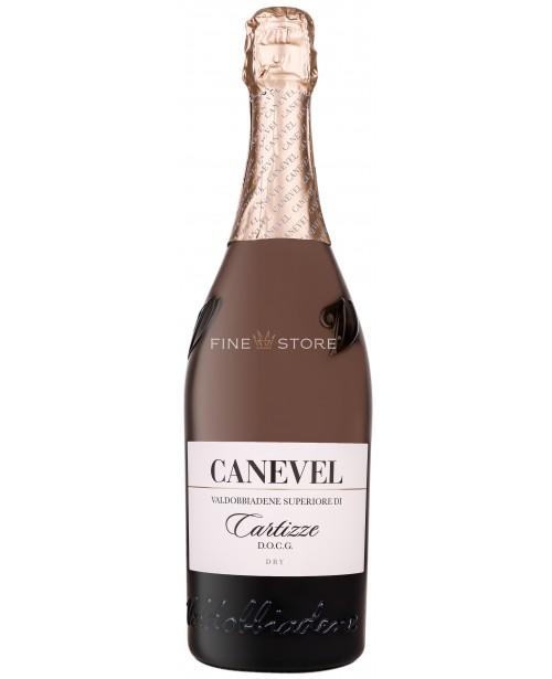 Canevel Superiore Di Cartizze DOCG Dry 0.75L