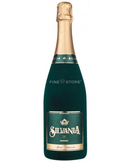 Silvania Lux Demisec 0.75L