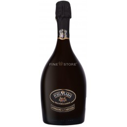 Foss Marai Prosecco Superiore Di Cartizze DOCG Dry 0.75L