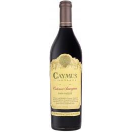 Caymus Cabernet Sauvignon 0.75L
