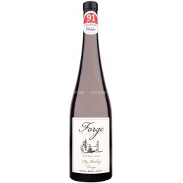 Forge Cellars Dry Riesling Classique 0.75L