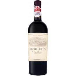 Joseph Phelps Cabernet Sauvignon 0.75L