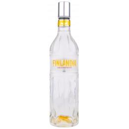Finlandia Grapefruit 0.7L