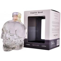 Crystal Head 0.7L