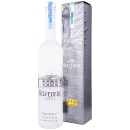 Belvedere Institutional 0.7L