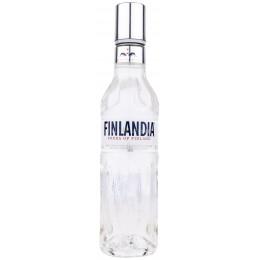 Finlandia Classic 0.35L