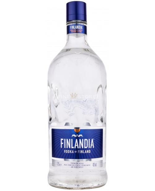 Finlandia Classic 1.75L