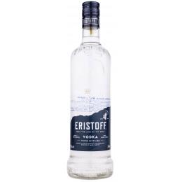 Eristoff Classic 0.7L