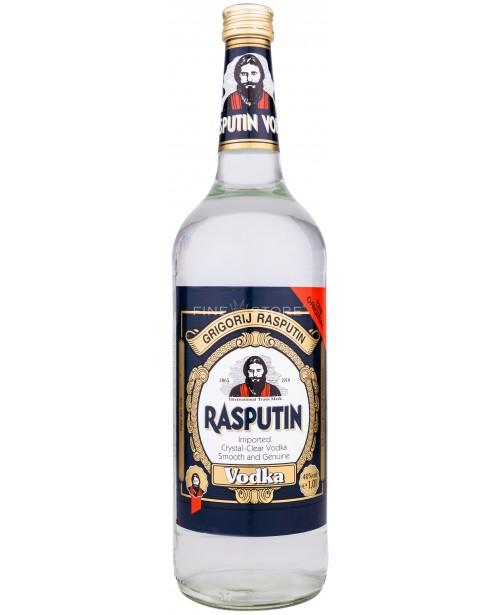 Berentzen Rasputin 1L